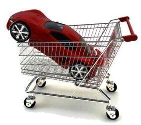 kupno auta