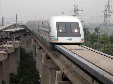 Nowoczesne metody transportu