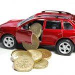 Ceny samochodów używanych