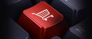 Polskie oblicze e-sprzedaży