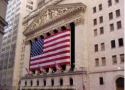Gra na giełdzie czyli sposób na płynność finansową firmy