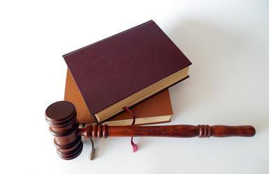 Jak uzyskać aplikację prawniczą?