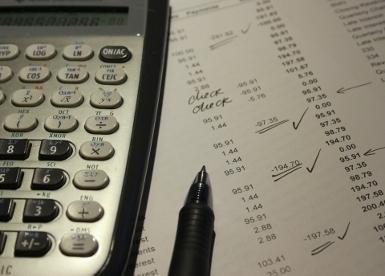 Ubezpieczenie OC – wysokość kar za niepłacenie
