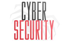 Bezpieczeństwo stron internetowych