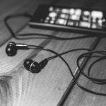 Muzyka jako pomoc w skupieniu