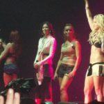 Pussycat Dolls – kobiecy zespół
